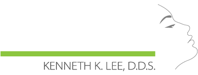 Kenneth K. Lee, Total Sleep Dentistry, General Dentistry, Specialty Dentistry, Los Angeles